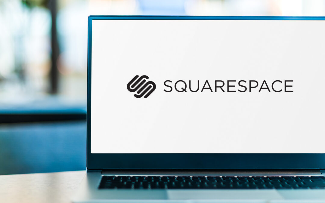 Squarespace: A Tech IPO With a Twist + Post-COVID Target Earnings