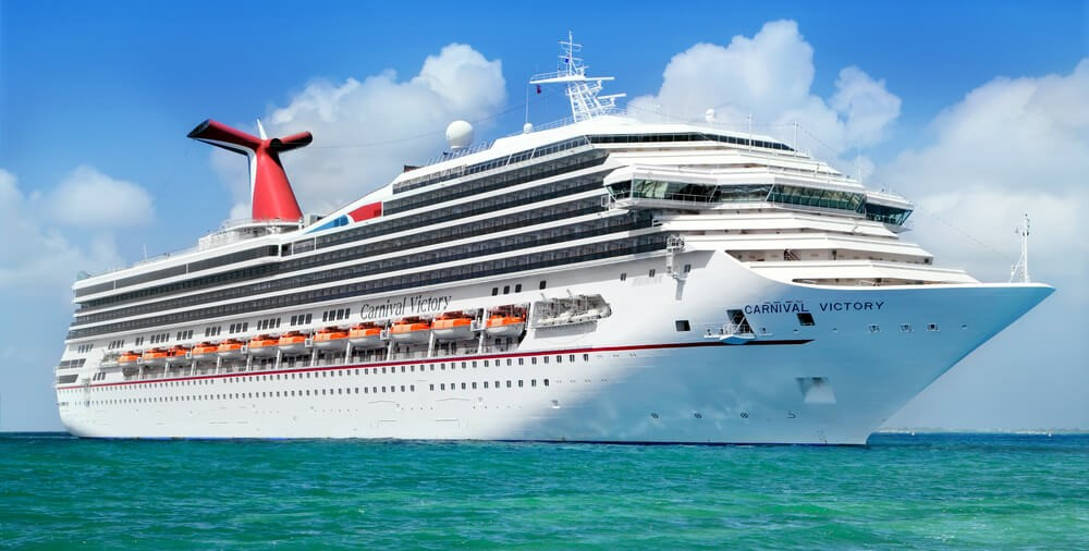 Carnival Earnings Preview: What to Expect as Cruises Set Sail Again