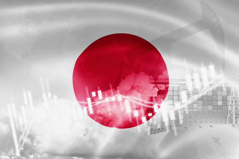 Japan Provides a Peek Into America's High-Debt Future