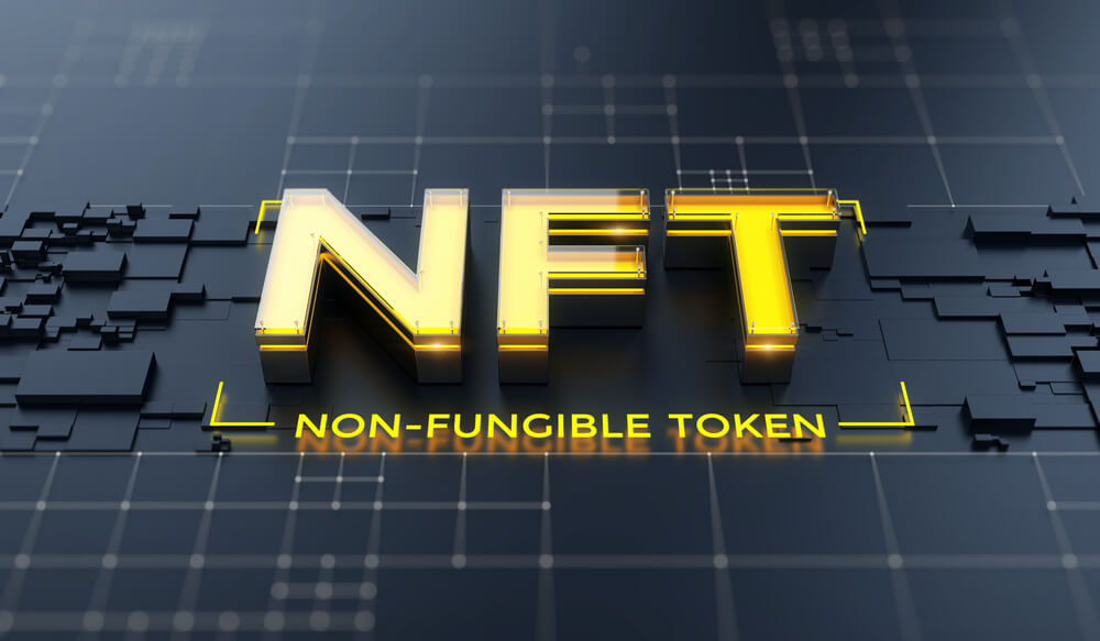 NFTs Prove Everything Has a Price — Should You Buy In?