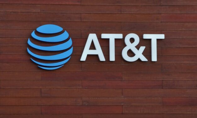 Can AT&T Deliver Another Earnings Beat?