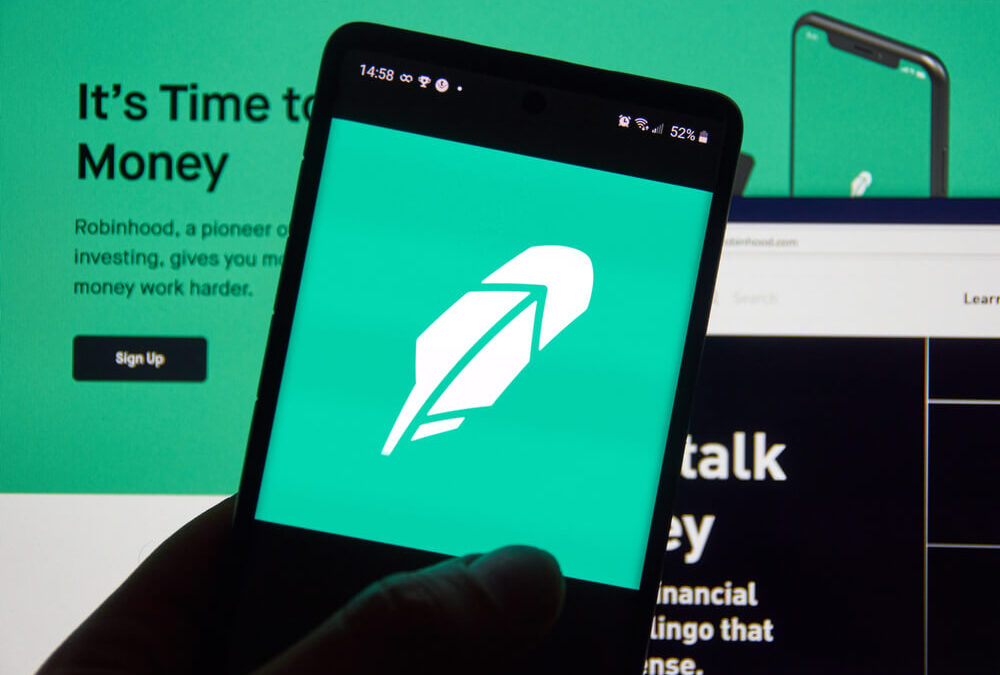 Robinhood Doesn't Steal From Clients, but It Doesn't Help Either