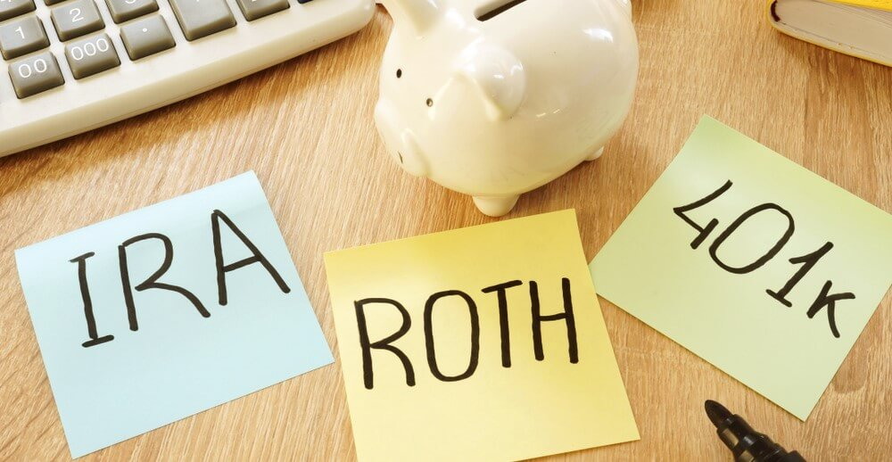 Build Your Best Tax Shelter: Traditional vs. Roth 401(k)