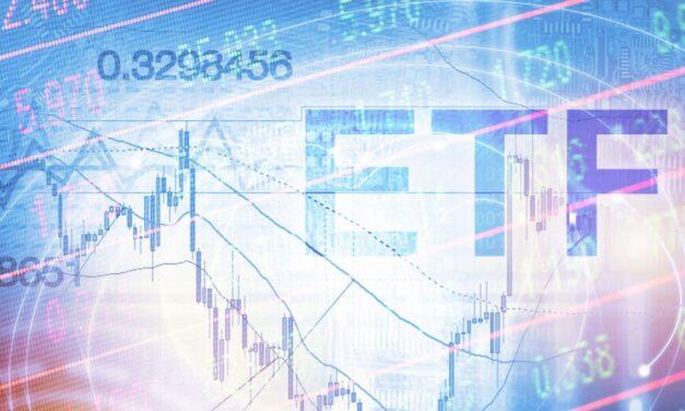 ETF X-Ray: How ARKK's Tech Stocks Stack Up