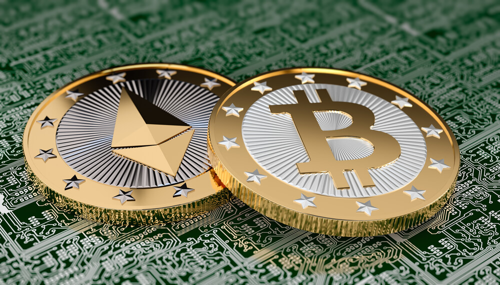 Bitcoin vs. Ethereum: The Right Crypto for You