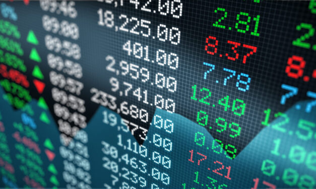 Stock Warrants vs. Options: Your Best Way to Invest