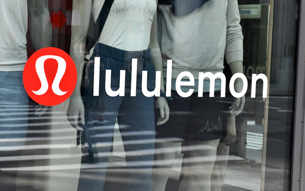 What's Coming Up on Money & Markets + Lululemon Earnings Preview
