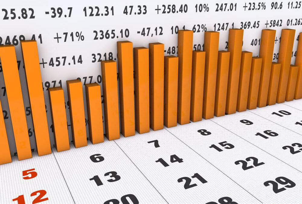 Look Beyond the September Slump — Find Profits Every Week
