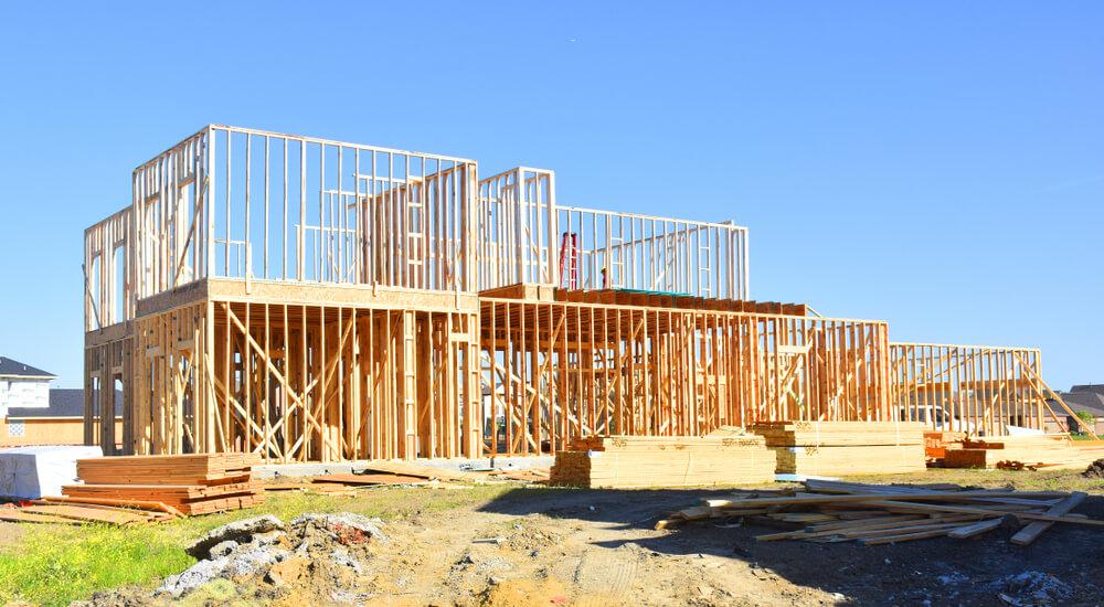 Earnings Edge: A Big Week for Homebuilders (KBH & LEN Analysis)