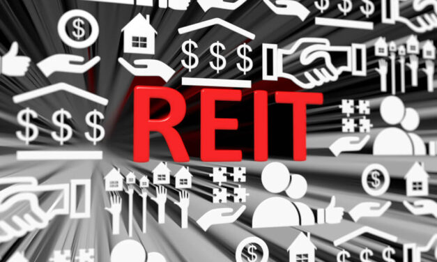 Why Your Income Portfolio Needs Mortgage REITs Now